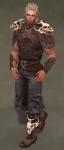 Targaryen Outfit11
