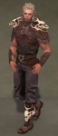 Targaryen Outfit12