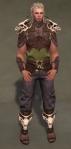 Targaryen Outfit14