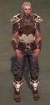 Targaryen Outfit15