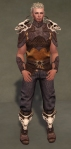 Targaryen Outfit16