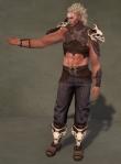 Targaryen Outfit21