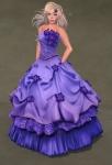Titania Gown IRIS05