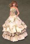 Titania Gown IVORY05