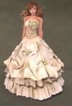 Titania Gown IVORY06