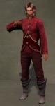 Elladan RED06