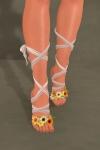 Daisy Ribbons03