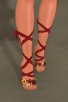 Daisy Ribbons04
