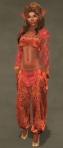 GACHA Genie RED03