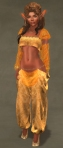 GACHA Genie YELLOW04