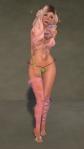 faerie-ribbons-mbodies01