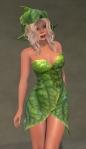 leafie-iii-summer05