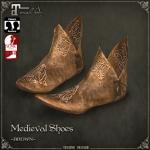 medieval-shoes-brown-all