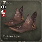 medieval-shoes-dark-all