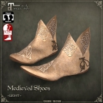 medieval-shoes-light-all