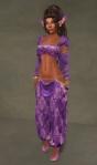 genie-purple01