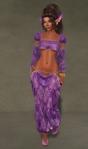 genie-purple03