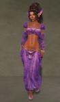 genie-purple04