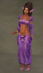 genie-purple05