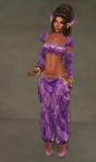 genie-purple06