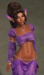 genie-purple07