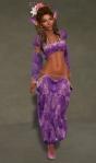 genie-purple08