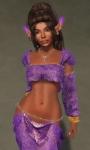 genie-purple09