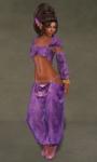 genie-purple10