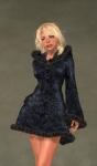 faerie-winter-coat-black01-mb