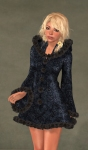 faerie-winter-coat-black02-mb