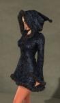 faerie-winter-coat-black03-mb