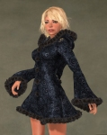 faerie-winter-coat-black04-mb