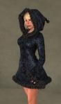faerie-winter-coat-black06-mb