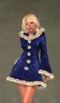 faerie-winter-coat-blue01-mb