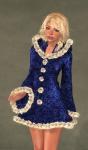 faerie-winter-coat-blue02-mb
