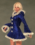 faerie-winter-coat-blue04-mb