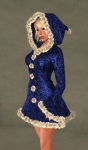 faerie-winter-coat-blue06-mb
