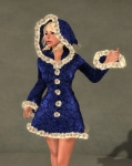 faerie-winter-coat-bluw05-mb