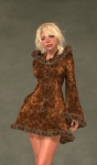 faerie-winter-coat-brown01-mb