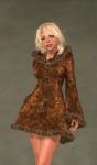 faerie-winter-coat-brown01-mb