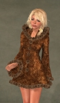 faerie-winter-coat-brown02-mb