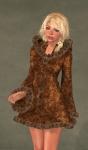 faerie-winter-coat-brown02-mb