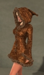 faerie-winter-coat-brown03-mb