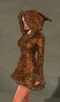 faerie-winter-coat-brown03-mb