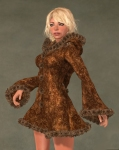 faerie-winter-coat-brown04-mb