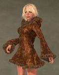faerie-winter-coat-brown04-mb