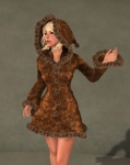 faerie-winter-coat-brown05-mb