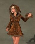 faerie-winter-coat-brown05-mb