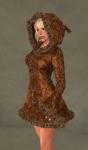 faerie-winter-coat-brown06-mb