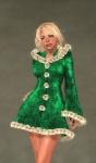 faerie-winter-coat-green01-mb